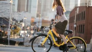 Ofertas bicicletas Valencia