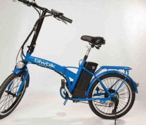 Venta de bicicletas eléctricas Valencia