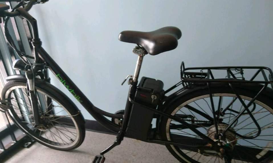 Venta de bicicletas eléctricas Valencia - Tienda profesional