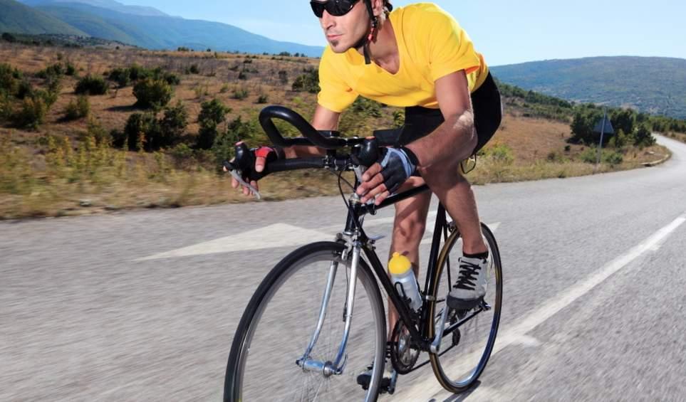 Tienda de bicicletas de carretera Valencia - Tienda profesional