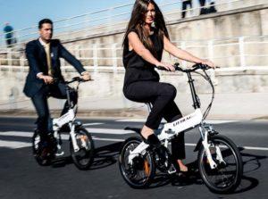 Venta de bicicletas Littium by Kaos Valencia - Tienda de bicicletas